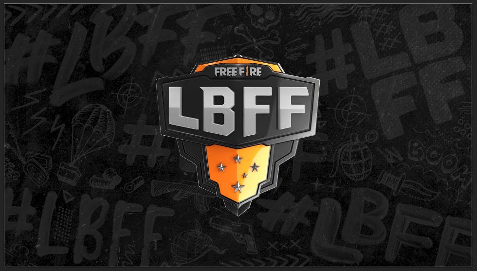 Boletim Liga Brasileira de Free Fire 3ª etapa – Semana 6